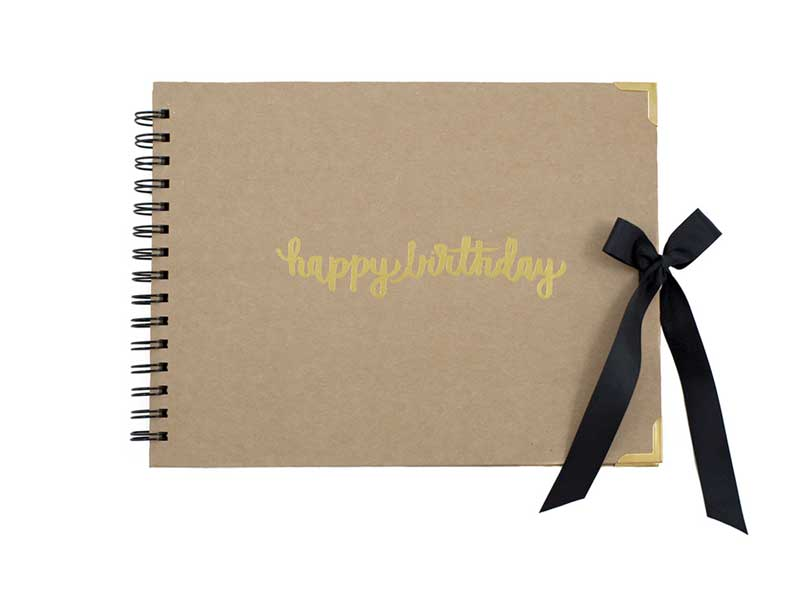 ozphotobooths-guestbook-kraft-happybirthday
