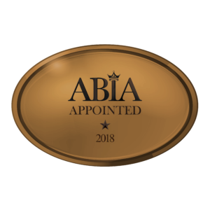 Abia Appointed Member 2018